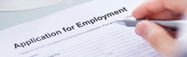 Fair employment