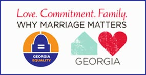 Love. Commitment. Family - Why Marriage Matters
